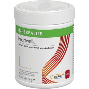 Herbalife HeartWell 229g